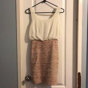 Homecoming/New Years dress